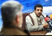 مدیر مکتب مؤسسة بنیان التنمویة : 40 الف شهید وجریح جراء غارات العدوان على الیمن