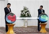 نگرانی ترکمنستان در مورد صدور گاز به چین: 70 درصد بودجه ترکمنستان از صادرات گاز تامین میشود