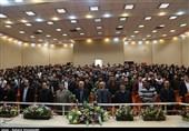 نماینده مردم ارومیه در مجلس: توسعه بدون توجه به تاریخ و هویت امکان پذیر نیست+فیلم