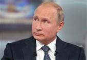 هشدار پوتین درباره نتایج خطرناک اقدامات آمریکا در عرصه روابط بینالملل