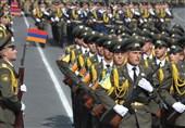 وزارت دفاع ارمنستان سلاحهای تهاجمی جدید خریداری میکند