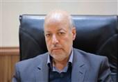 استاندار اصفهان: آرامش و امنیت به استان اصفهان بازگشت