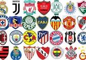 پرسپولیس در جمع نامزدهای محبوبترین تیم باشگاهی فوتبال دنیا + لینک رأیگیری