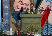 فرمانده سپاه خراسان جنوبی: امروز بار دیگر تاریخ فتح خرمشهر تکرار میشود