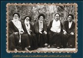 منظور رهبر انقلاب از 3 «مُلای بزرگ» عالم اسلام چه کسانی است؟ + عکس