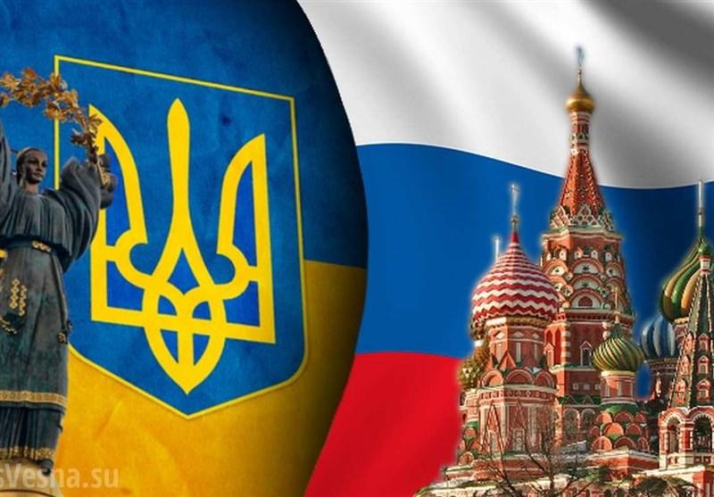 مخالفت اوکراینیها با لغو پیمان دوستی با روسیه