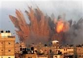 Taiz'de BM Gözetiminde Ateşkes İlan Edildi