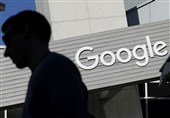 Google Accelerates G+ Shut Down over Security Hole that Affected Millions