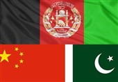 کابل میزبان نشست 3 جانبه چین، افغانستان و پاکستان میشود