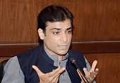 لاہور ہائیکورٹ نے حمزہ شہباز کو ملک سے باہر جانے کی اجازت دیدی