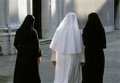 اختلاس 500هزار دلاری راهبههای قمارباز در آمریکا