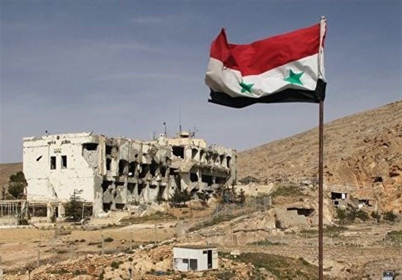 مهمترین دغدغههای نماینده سازمان ملل در امور سوریه چیست؟