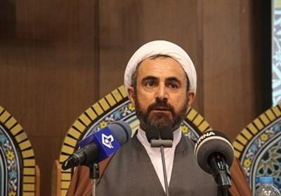 ایلام| آمریکا در برابر استقامت ایران زانو زده است