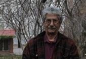 بهرام شاه محمدلو: قصههای90 ثانیه بیان کننده لحظات شیرین زندگی بود