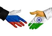 توافق روسیه و هند برای تقویت همکاریها در عرصه مبارزه با تروریسم