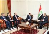 سفر نمایندگان ایران و آمریکا به عراق؛ تحلیل آینده در آئینه کارنامه گذشته