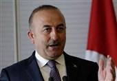 وزیر خارجیة ترکیا: هناک مطالب من داخل الأمم المتحدة بفتح تحقیق دولی فی قضیة مقتل خاشقجی