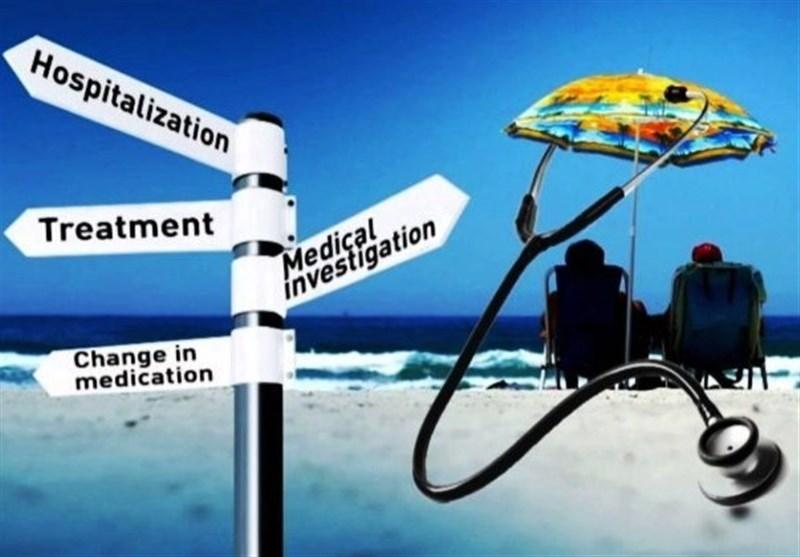 چگونگی جذب پزشکان خارجی در گردشگری سلامت ایران/مردم به جای کشورهای خارج در مناطق آزاد خانه دوم بخرند