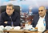 معاون شرکت نفت: ایران از برنامه کاهش تولید اوپک مستثنی شد