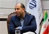 خراسان شمالی| تمام بخاریهای نفتی مدارس استان تا پایان بهمن جمعآوری شود