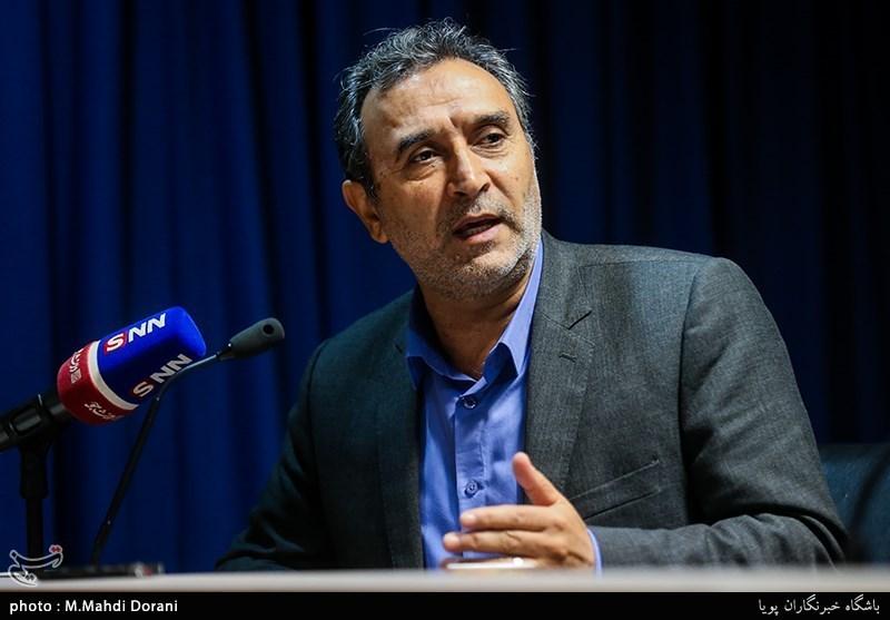دهقان: دولت 3 سال است که الزامات مربوط به تبادل اطلاعات FATF را اجرا کرده است