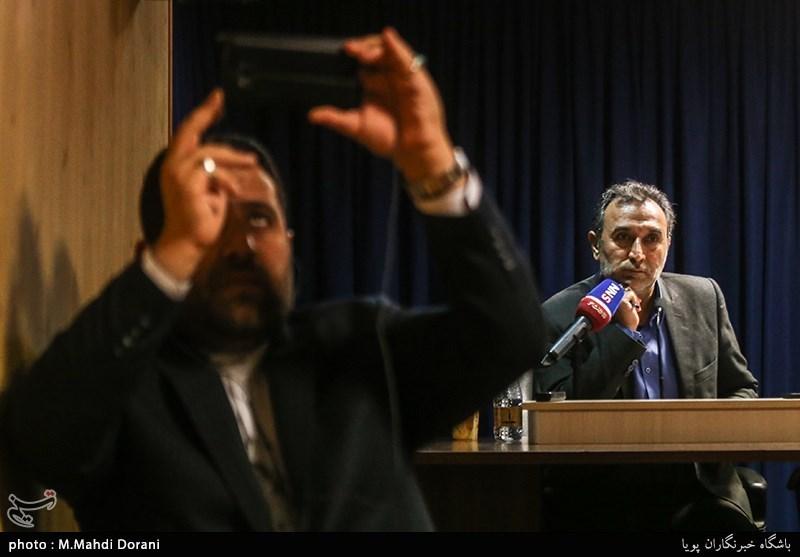 محمد دهقان، عضو کمیسیون حقوقی مجلس
