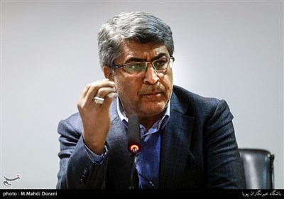 وکیلی: دولت روحانی دولتِ بیارتباط با مردم بود/ سفرهای استانی رئیسی تأثیر مثبت بر ذهن مردم دارد