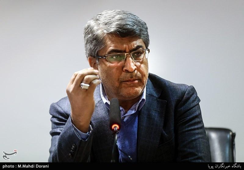 وکیلی: دولت روحانی دولت بیارتباط با مردم بود / سفرهای استانی رئیسی تأثیر مثبت بر ذهن مردم دارد