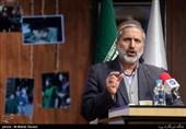 سردار یزدی: دشمن میخواست ایران را هم شبیه سوریه کند