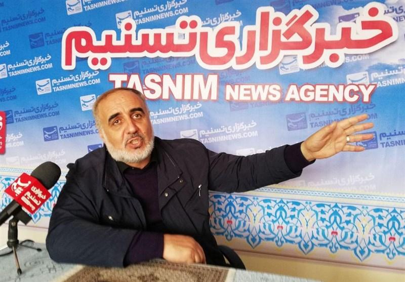مدعی العموم به تخلفات پروژه «میدان آذربایجان» ورود میکند+فیلم