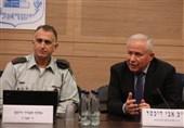 فرمانده اطلاعات ارتش اسرائیل: حضور ایران در سوریه کمرنگ شده است