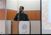 جوانگرایی در بدنه بسیج دانشجویی نشانه خوبی از رشد و بالندگی انقلاب اسلامی است