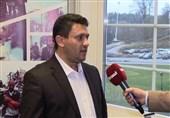 عضو الوفد الوطنی الیمنی: تم تبادل القوائم الخاصة بالأسرى والمعتقلین من جمیع الأطراف