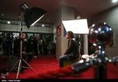 اصفهان  نخستین آموزشگاه آزاد سینمایی گلپایگاه افتتاح شد
