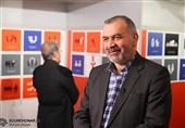 محمدحسین نیرومند: حق مسلم ما بود که این حرفها را بزنیم