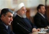 اسلامی: بخش مسکن از افزایش قیمت دلار آسیب دید/ وعده کنترل قیمت تمام شده مسکن