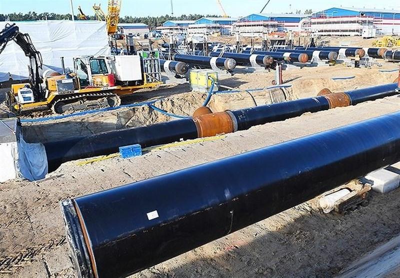 تلاش آمریکا برای احیای خط لوله نفت کرکوک به طرابلس