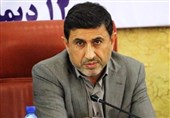 مدیران تنبل و کم حوصله جایی در استان البرز ندارند