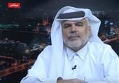 مصاحبه اختصاصی|تحلیلگر قطری: ایران به هیچ کشور عربی تعدی نکرده است/ توطئه عربستان و امارات علیه ایران