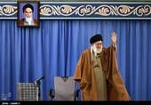 10 نکته از بیانیه «گام دوم» امام خامنهای؛ از چشم امید به جوانان تا امید به آینده