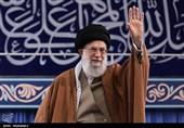 10 نکته از بیانات مهم امام خامنهای؛ از یمن و آلسعود تا معجزه انقلاب