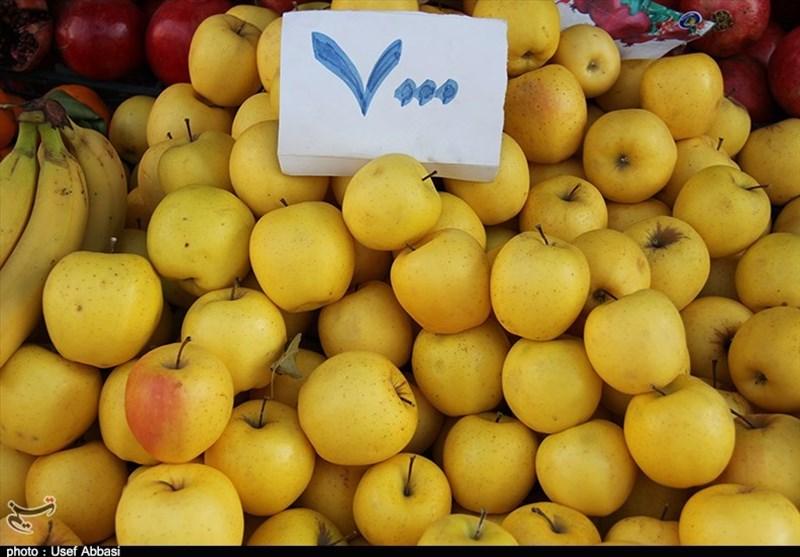 قیمت میوه، حبوبات، لبنیات و مواد پروتئینی در کاشان؛ پنجشنبه 5 اردیبهشتماه + جدول