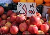 فریبکاری به روش نوین در ارومیه؛ نرخگذاریهای غیرمتعارف توسط وانتبارها مشتریان را شگفتزده کرد