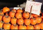 قیمت میوه و صیفیجات، حبوبات، لبنیات و مواد پروتئینی در شهرکرد؛ چهارشنبه 28 فروردینماه + جدول
