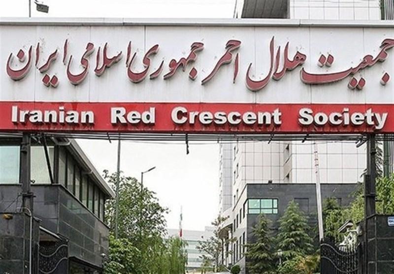 هلال احمر: بحث واگذاری بیمارستان ایرانیان دوبی مطرح نیست