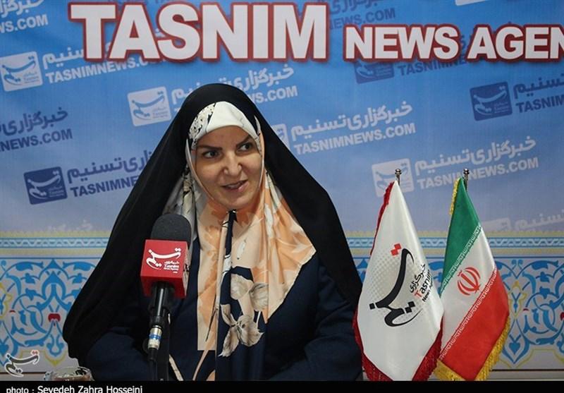 انتخابات مجمع نمایندگان آذربایجان شرقی 15 مهرماه برگزار میشود
