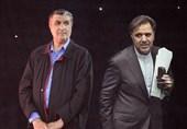 «خونه خالی»| مالیات بر خانههای خالی؛ از مانعتراشی وزیر سابق تا افشاگری وزیر حاضر