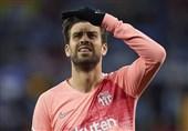 فوتبال جهان| پیکه: VAR باشد یا نباشد برای بارسلونا داستان میسازند/ جنجالسازی در فرهنگ ما اسپانیاییهاست