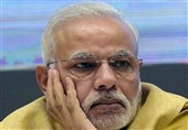 نامه 132 استاد دانشگاه هندی به نخست وزیر برای پایان حکومت نظامی در کشمیر