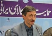 فتاح خبر داد: اختصاص 48 هزار تن سیمان برای بازسازی واحدهای مسکونی مناطق سیلزده گلستان